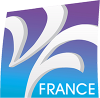 Logo Viniyoga Fondation France