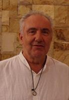 François ROUX