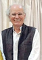 Pierre-Sylvain FILLIOZAT