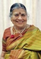 Vasundhara KAVALI-FILLIOZAT